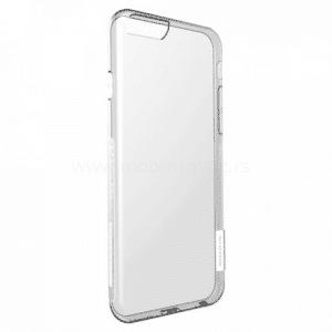 nillkin-nature-iphone-6-white-24072-19684