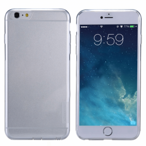 nillkin-nature-iphone-6-white-24072-19685