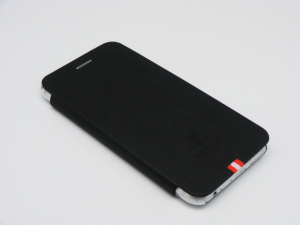 in-the-air-iphone-6-black-25912-19505