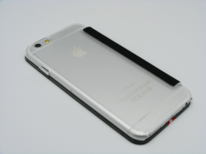 in-the-air-iphone-6-black-25912-19506