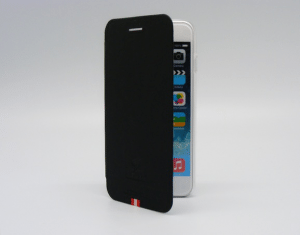 in-the-air-iphone-6-black-25912-19508