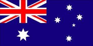 australia imsi optus vodafone telstra otkljucavanje