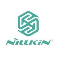 nillkin-logo_m