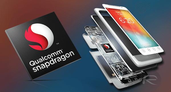 uskoro možemo očekivati smartfone za 8gb rama zahvaljujući snapdragonu 830, Phone4u