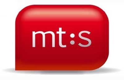 IMSI lista, Phone4u
