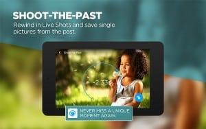 Kako da napravite Live Photo sa Android uredjajima?