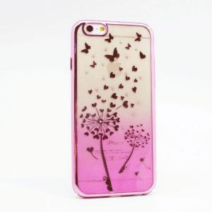 electro-print-case-iphone-6-maslacak-pink-34036-32914