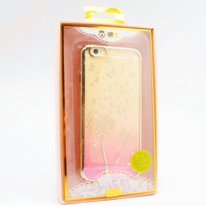 electro-print-case-iphone-6-maslacak-zlatni-34038-32915