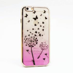 electro-print-case-iphone-6-maslacak-zlatni-34038-32916