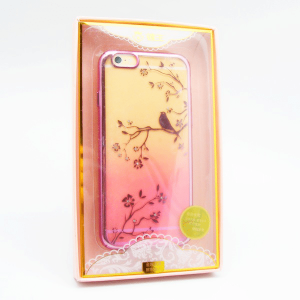 electro-print-case-iphone-6-ptica-pink-34030-32917
