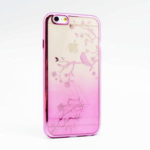 electro-print-case-iphone-6-ptica-pink-34030-32918