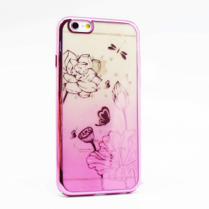 electro-print-case-iphone-6-ruza-pink-34041-32921