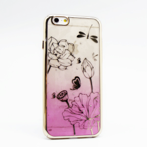 electro-print-case-iphone-6-ruza-zlatna-34044-32922