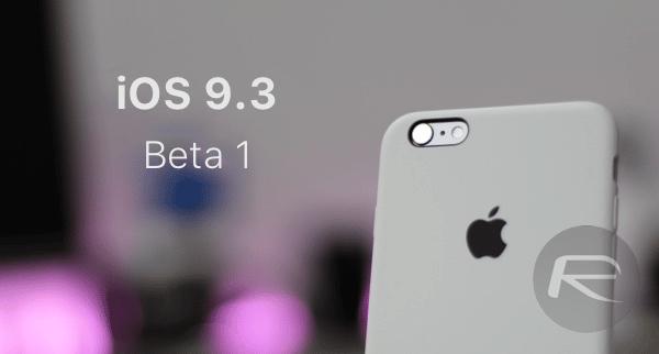 Lista iPhone, iPod Touch i iPad uredjaja koji podržavaju Night Shift mod na iOS 9.3, Phone4u