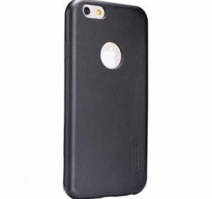 nillkin-victoria-iphone-6-plus-black-27341-19683