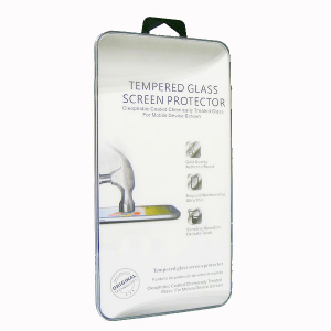 tempered-glass-staklo-iphone