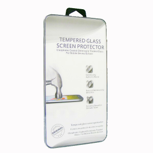 tempered-glass-staklo-zaštitno-samsung-galaxy