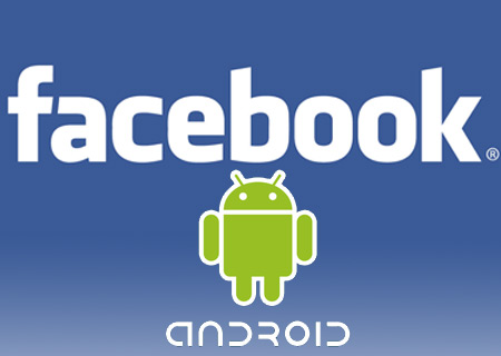Facebook uvodi live streaming video za Android, Phone4u