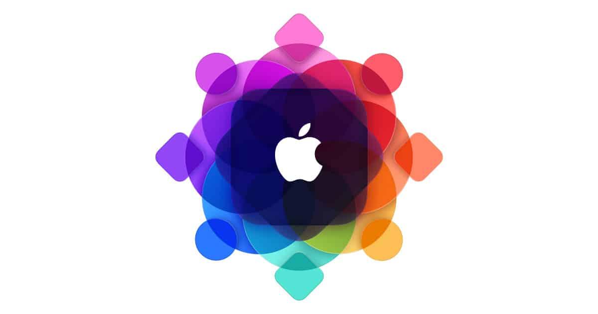 Apple vs FBI – dešavanja koja su obeležila ovu nedelju