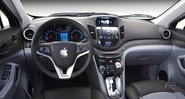 Tim Kuk potvrđuje Apple Car , sugerišući da je još uvek daleko, Phone4u