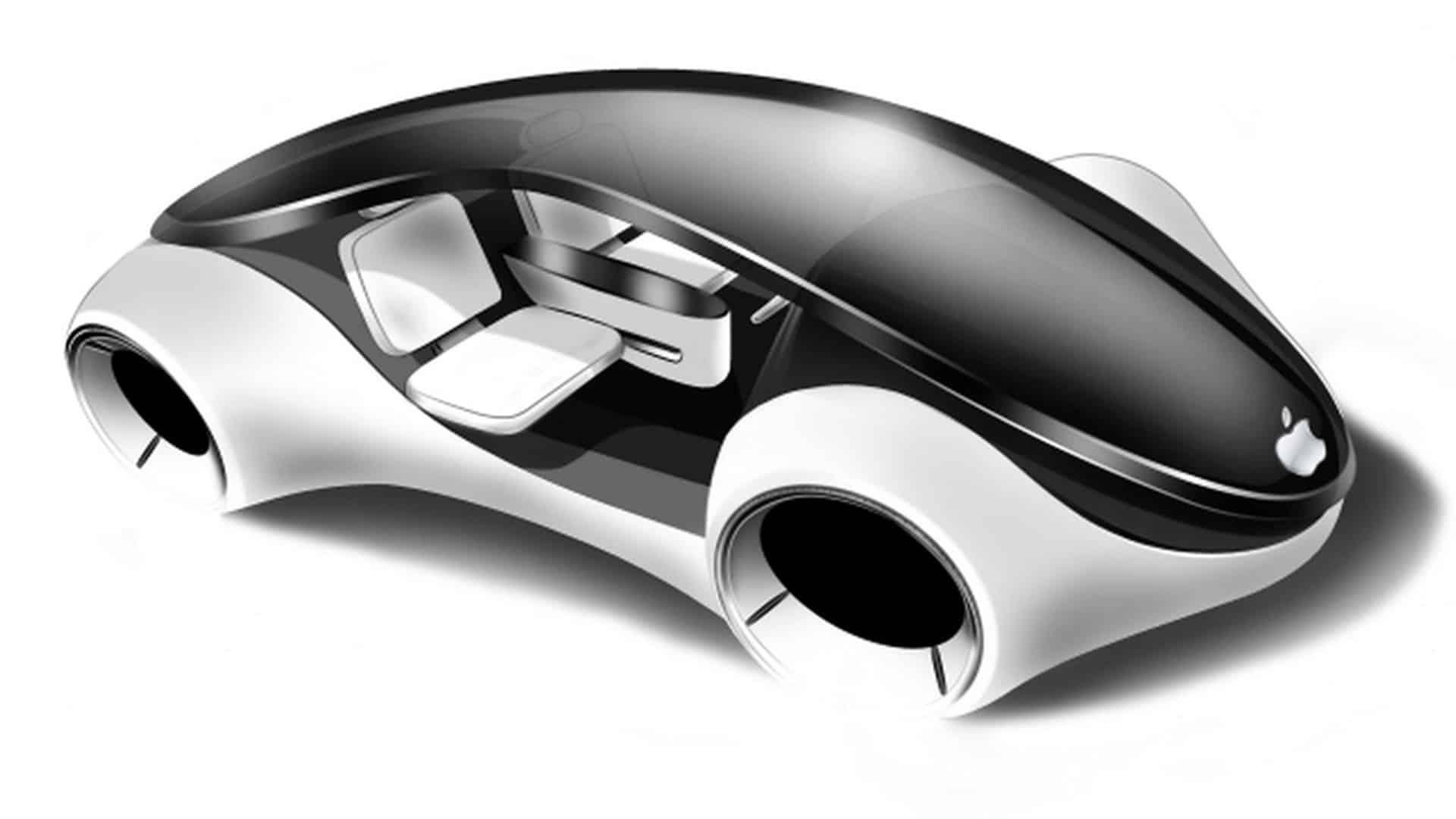 Apple je objavio celu listu vozila opremljenih sa CarPlay