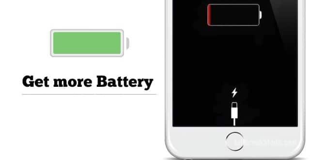 5 netačnih mitova o iPhone baterijama, punjenu i potrošnji, Phone4u
