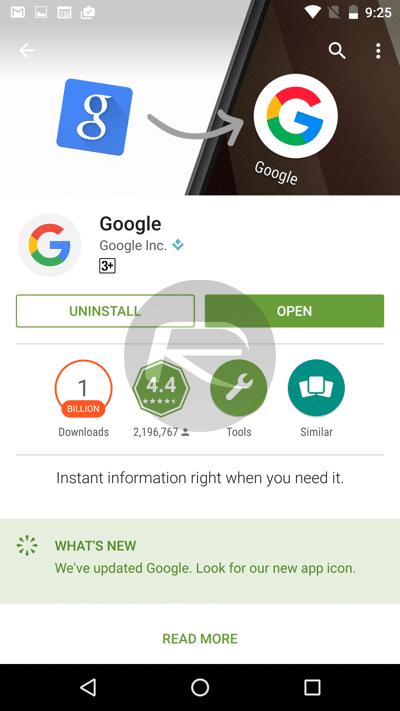 google play store apk version 6.2.10