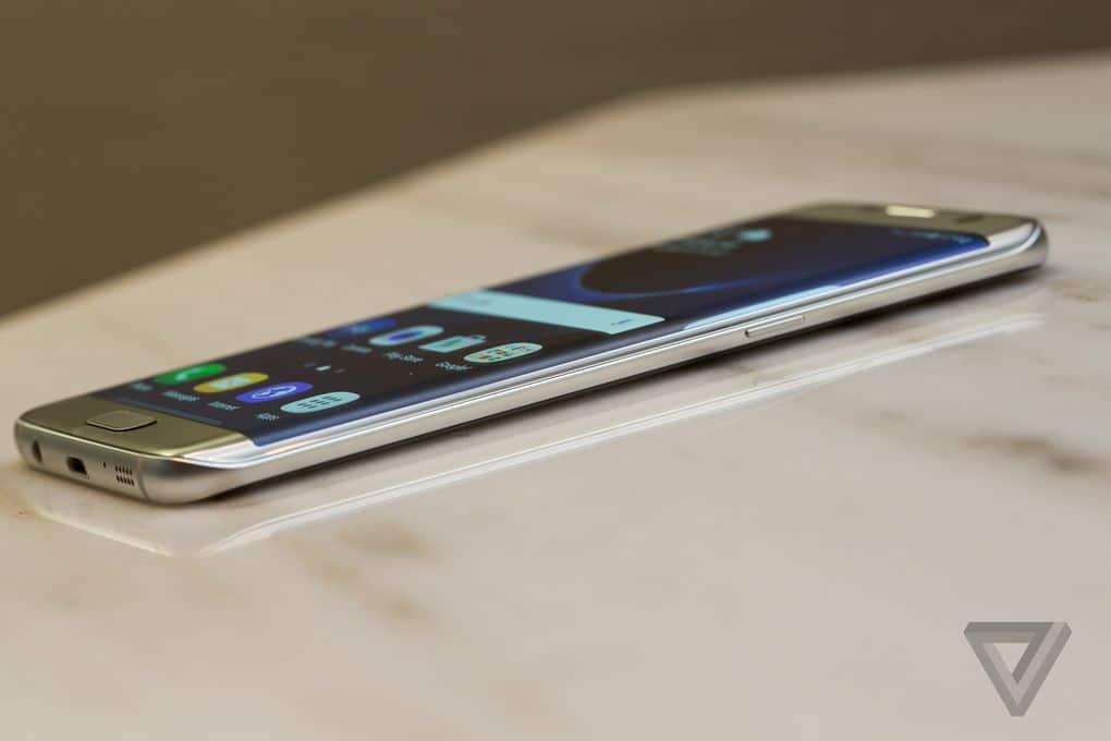 Samsungovi Galaxy S7 i Galaxy S7 edge donose mnoštvo poboljšanja u odnosu na prethodnu generaciju