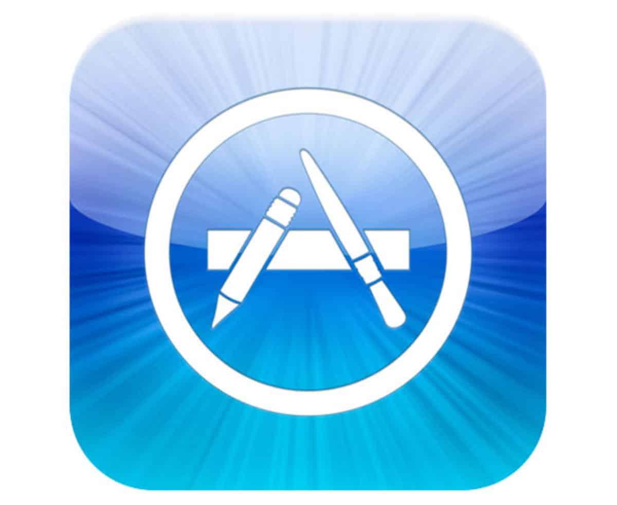 Runtastic PRO za iPhone i Apple Watch postaje besplatna na neko vreme (vrednost 5$)