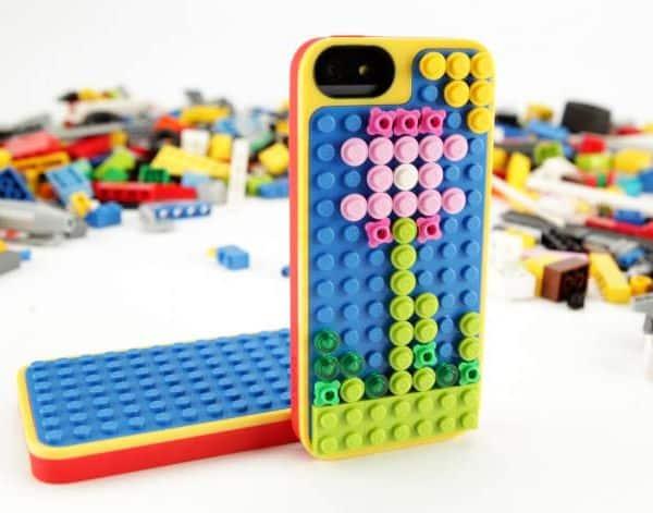 Belkin je izbacio svoju prvu LEGO masku za iPhone 6S, Phone4u