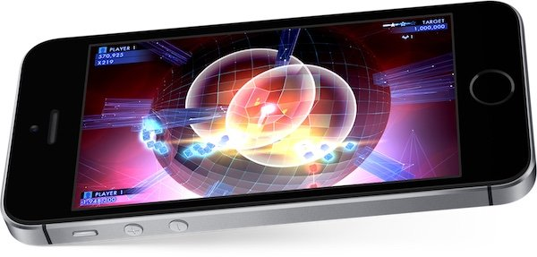 Upoznajte novi Apple iPhone SE: specifikacije, cena, datum prodaje