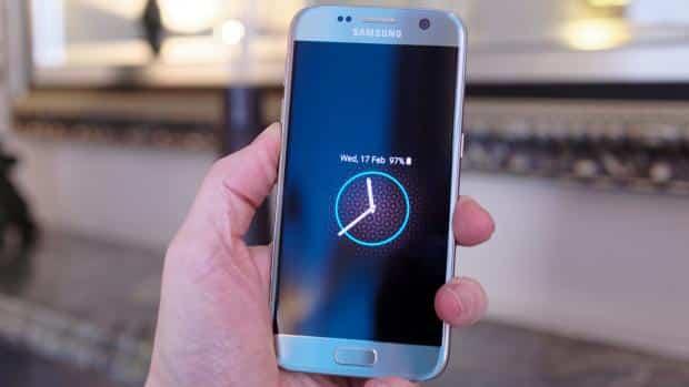 Samsung Galaxy S7 – sve što treba da znate