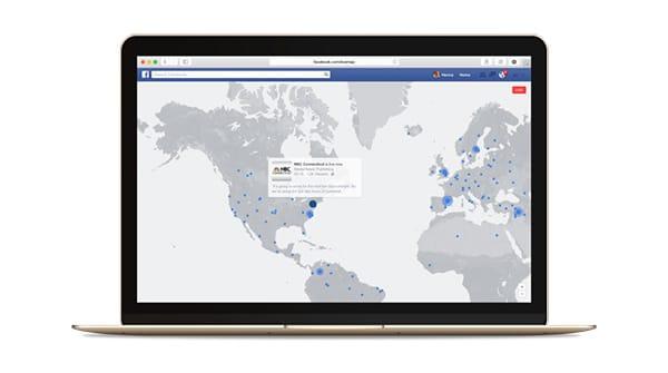 Facebook live dobija nove opcije, sad dostupne za sve, Phone4u