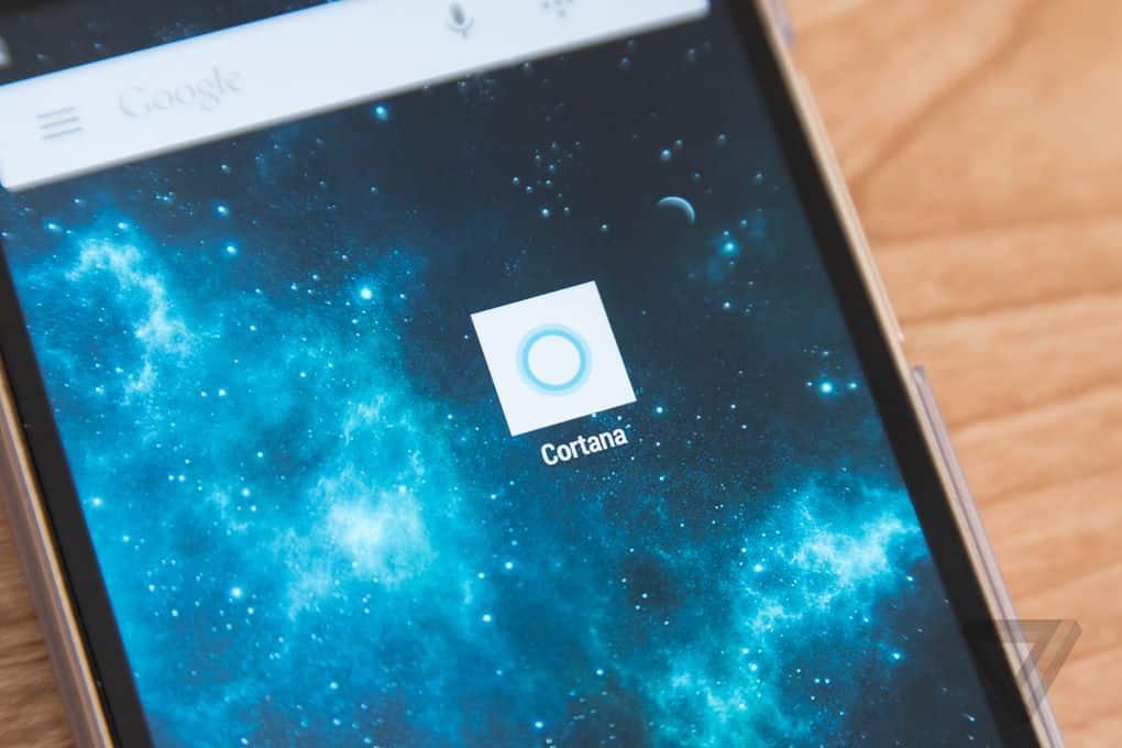 Zamena ekrana za Samsung Galaxy J3 2016