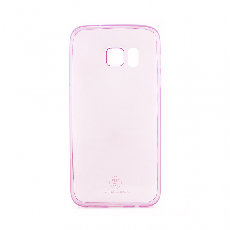 teracell-skin-samsung-s7-edge-g935-pink-96658-34726