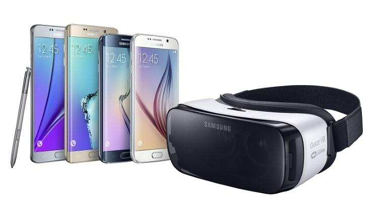 Samsungov Gear VR je postao pravi hit širom sveta