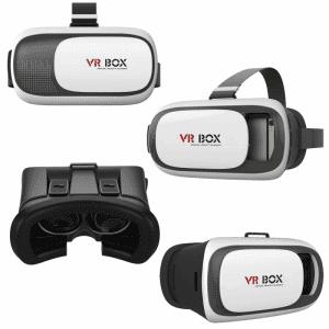 vr-box-1-3d-naocare-96855-34567