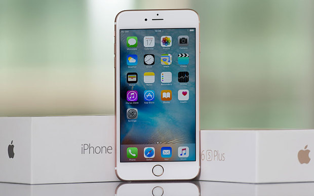 The Wall Street Journal potvrdio da će osnovna memorija iPhone 7 biti 32GB, Phone4u