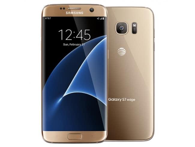 Samsung otkljucavanje