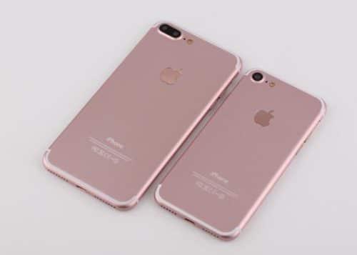 iPhone 7 – Prezentacija za 7. septembar još jednom potvrdjena