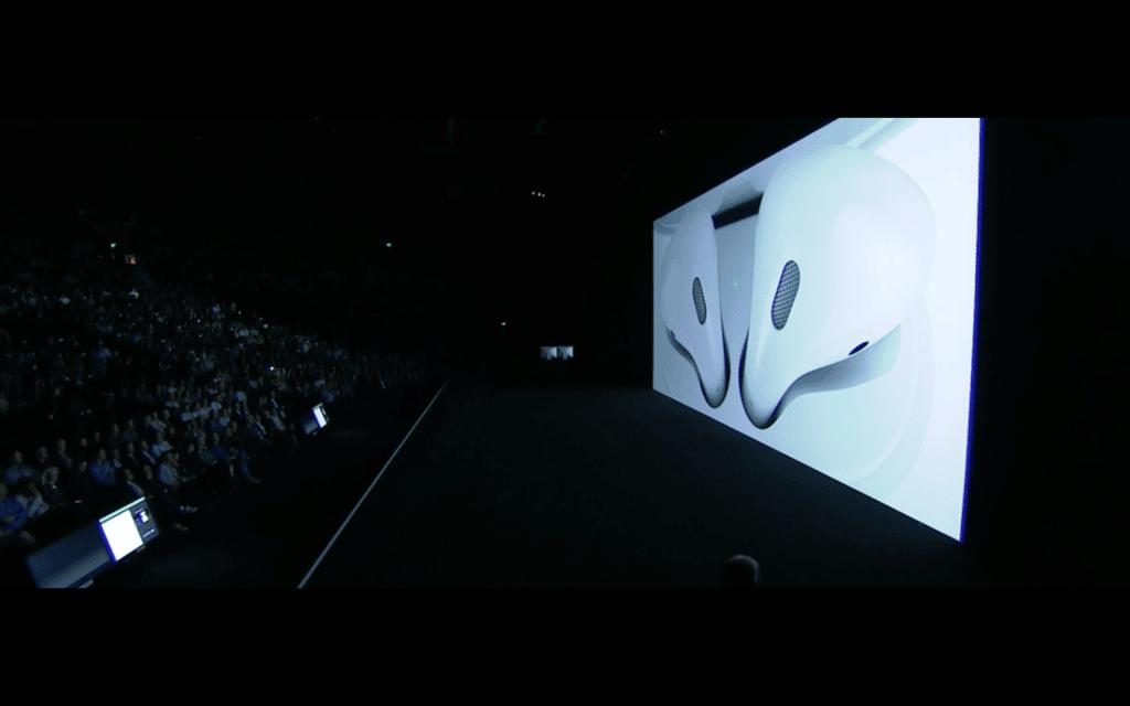 iPhone 7 – cena, datum izlaska i specifikacije