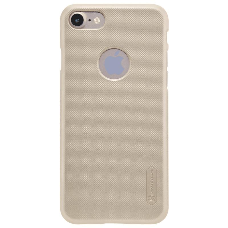 nillkin-super-frosted-shield-iphone-7-zlatni-100398-39253