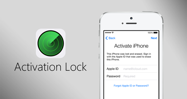 Kako proveriti Activation Lock (Find My iPhone) status prilikom kupovine telefona
