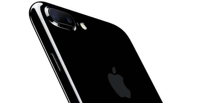 Apple i LG rade na kameri za novi iPhone koja ce moći da pravi 3D fotografije, Phone4u