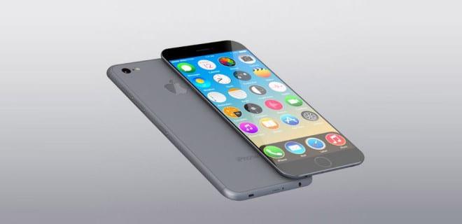 iPhone 8 će doći u dve nove veličine sa drugačijom vstom ekrana – GLASINE –