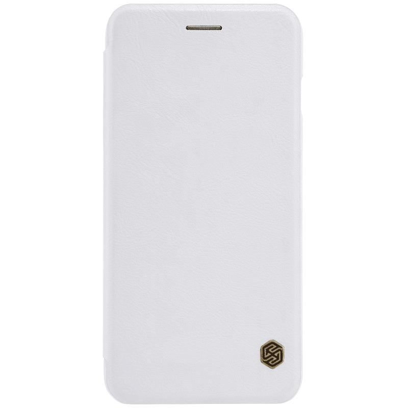 nillkin-qin-iphone-7-bela-100390-39322
