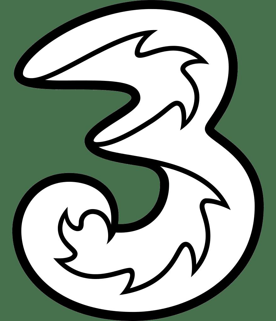 Australia 3 Huchison/Vodafone iPhone 3GS/4/4S/5/5C/5S Premium Servis