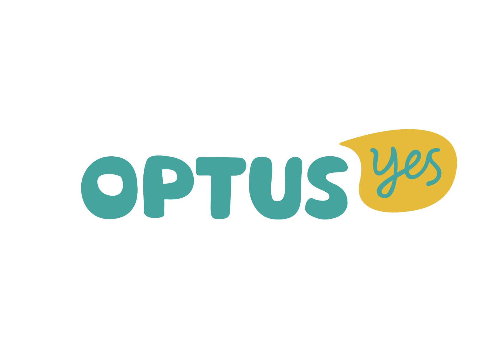 Australia Optus iPhone 3G/3GS/4S/5/5C/5S/6/6+ IMEI Premium Servis (1 do 4dana)