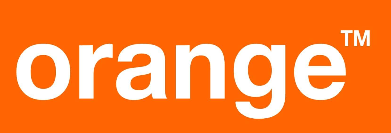Austria Orange (One) iPhone Premijum servis za otključavanje