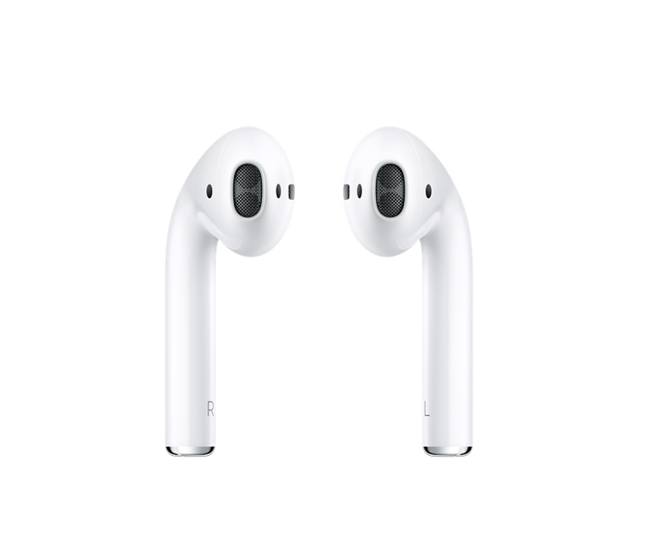Objavljene su cene za Apple AirPods